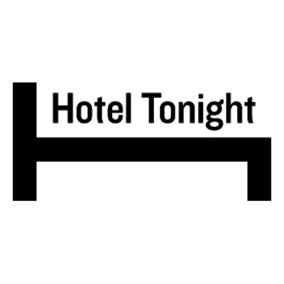 Check special coupons and deals from the official website of Hotel Tonight