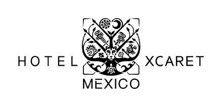 Hotel Xcaret México