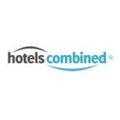 Hottest Daily Deals from 11 €/night - Hotelscombined