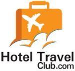 HotelTravelClub