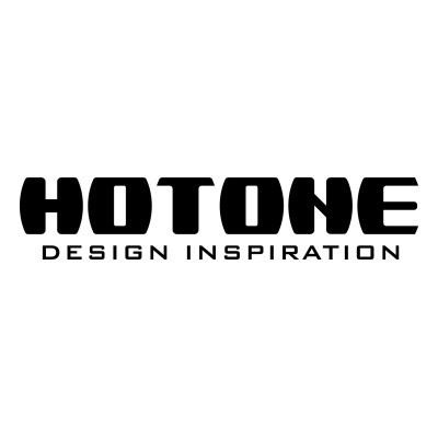 Hotone