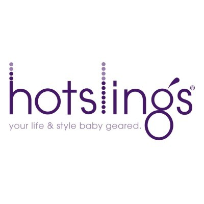 Hotslings