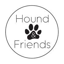 Hound And Friends