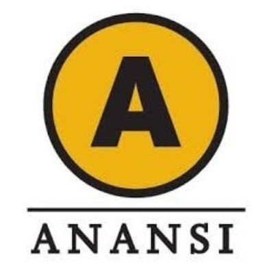 House Of Anansi