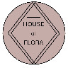 Cyber Monday Deals + Exclusive Coupon Codes @ Official Website of House-of-flora