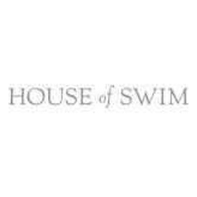 House Of Swim