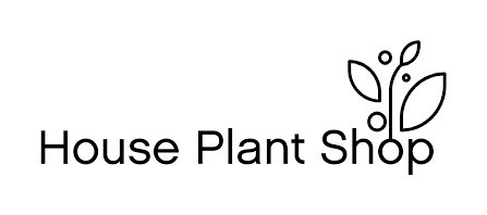 Exclusive Coupon Codes at Official Website of House Plant Shop