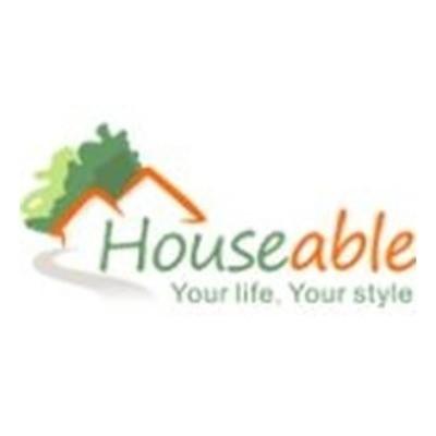 Enjoy 30% Off $145 w/ Sitewide Discount