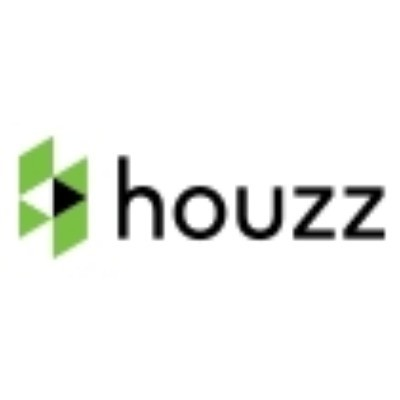 Houzz Father's Day Coupons, Promo Codes, Deals & Sales - Huge Savings!