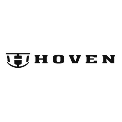 Hoven Vision