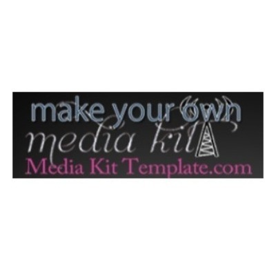 How To Make Your Own Media Kit
