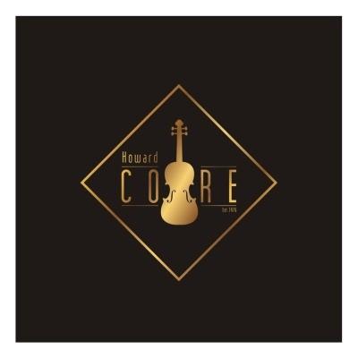 Howard Core Company