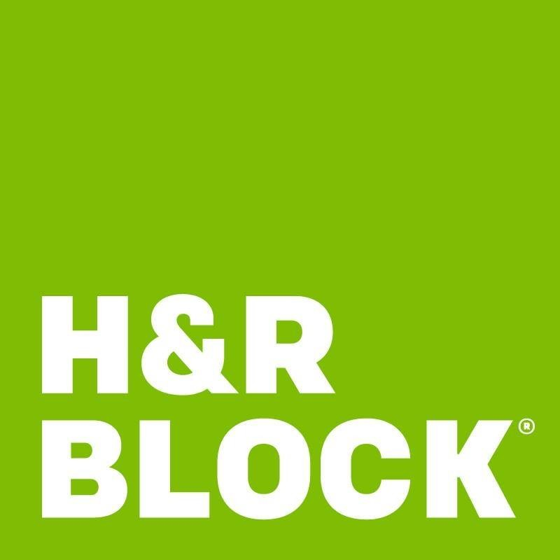 H&R Block Canada