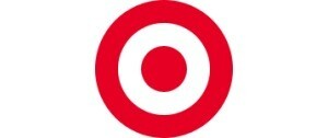 Exclusive Coupon Codes at Official Website of Hrportal Target