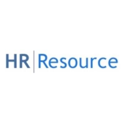 HRResource
