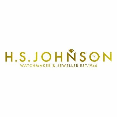 H.S.Johnson