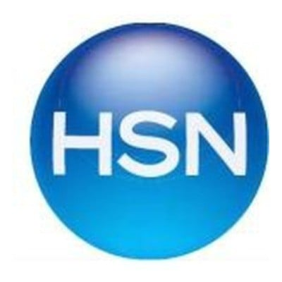 HSN Coupons and Promo Code