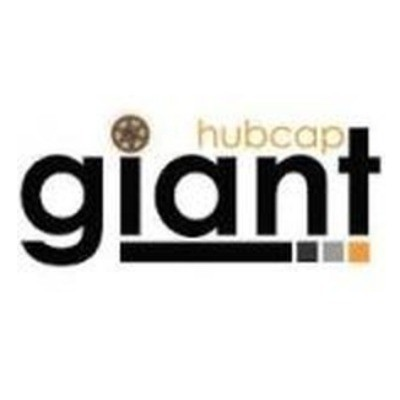 Hub Cap Giant
