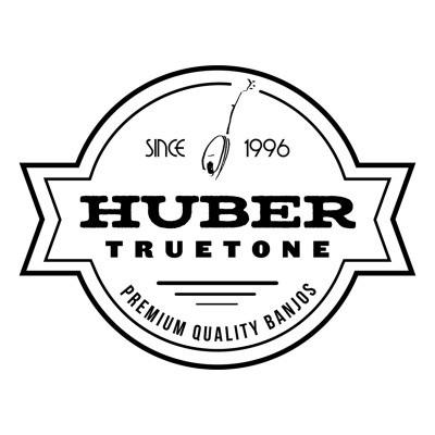 Huber Banjos