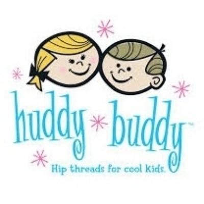 Huddy Buddy