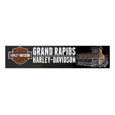 Hudsonville's Grand Rapids Harley-Davidson