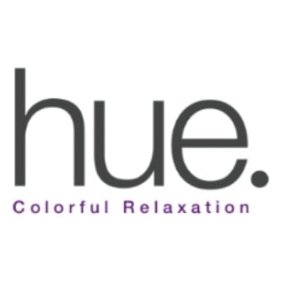 Hue Monthly