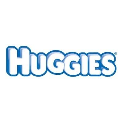 Huggie's