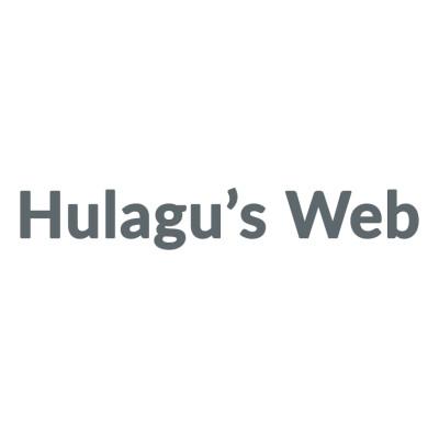 Hulagu's Web