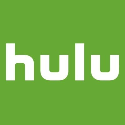 88 Off Hulu Black Friday Ads Coupons Promo Codes 2020