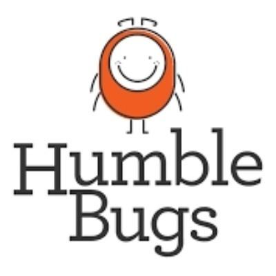 Humble Bugs