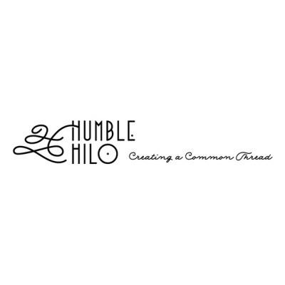 Humble Hilo