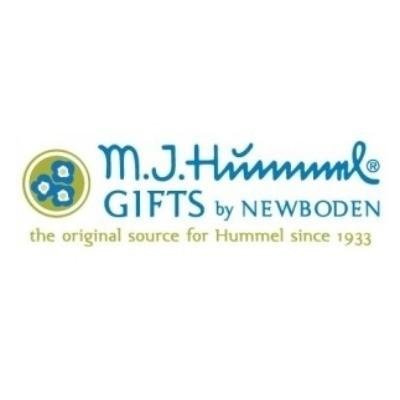 Hummel Gifts