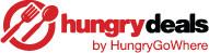 HungryDeals