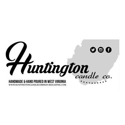 Huntington Candle Company