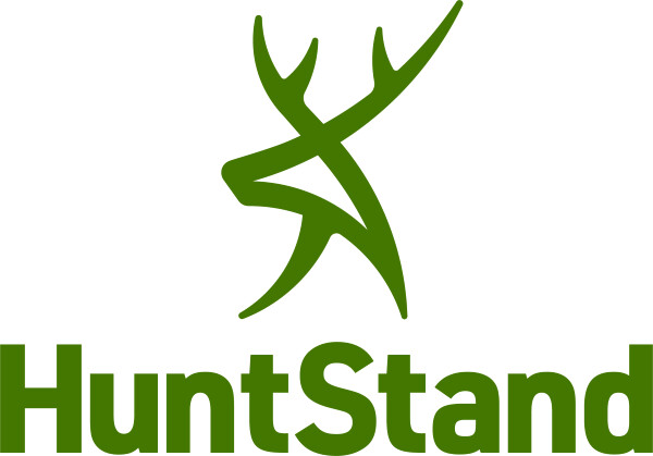 Exclusive Coupon Codes at Official Website of HuntStand