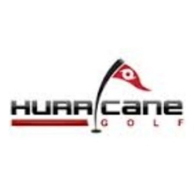 Hurricane Golf