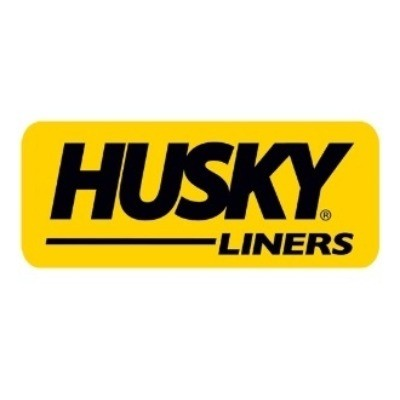 25 Off Husky Liners Verified Coupons Promo Codes Sep 2020