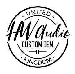 HW Audio
