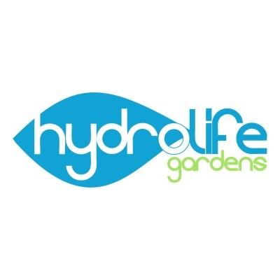 HydroLife Gardens
