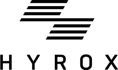 HYROX