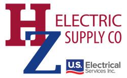 HZ Electric