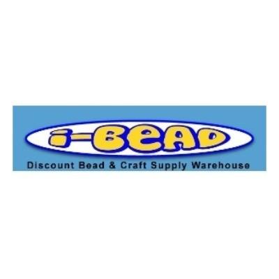 I-Bead