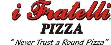 I Fratelli Pizza