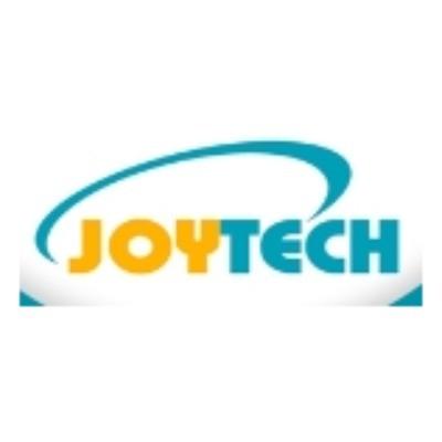 I Joy Tech