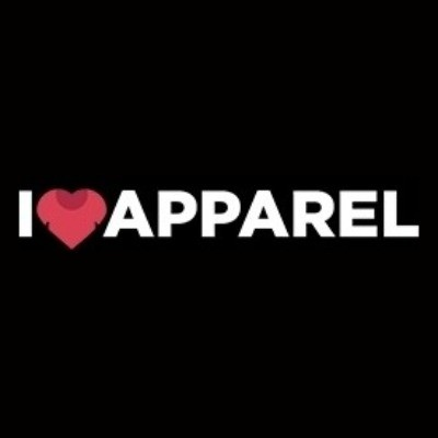 I Love Apparel