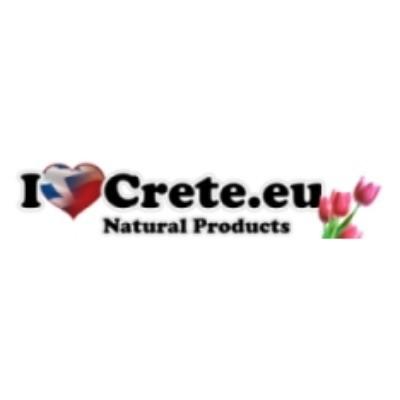 I Love Crete