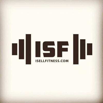 Exclusive Coupon Codes and Deals from the Official Website of I Sell Fitness