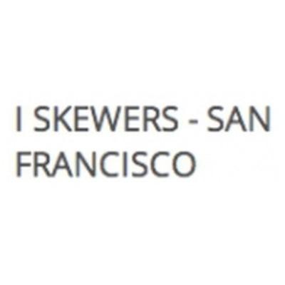 I Skewers