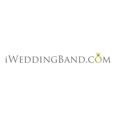 I Wedding Band