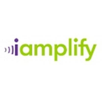 IAmplify